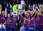 Piłkarskie Bestiarium 2015