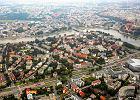 Reprywatyzacja i odszkodowania: Kraków odzyskuje kamienicę na Dębnikach