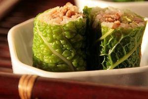 Gołąbki - pomysł na pyszny i szybki obiad
