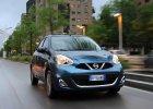 Wielka wyprz | Oferty rocznika 2013 | Nissan