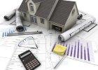 Mieszkanie obci��one hipotek�