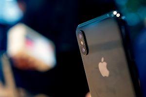 Apple we wrześniu pokaże trzy nowe iPhone'y. Najtańszy ma być prawdziwym hitem