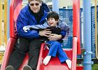 M�zgowe Pora�enie Dzieci�ce - dzieci i ich rodziny bez programu kompleksowej opieki?