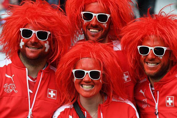 Przed meczem Polska - Szwajcaria. Adam Nawałka na tak grającego rywala jest przygotowany najlepiej [ROZMOWA]