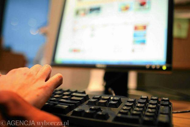 W Opolu powstanie centrum do walki z cyberprzest�pczo�ci�