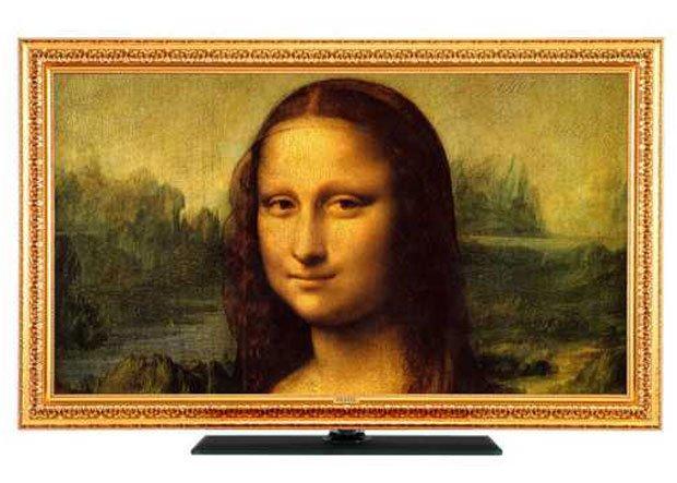 Vestel ART TV
