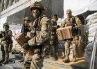 Ukraińcy odbijają Ukrainę. Bojownicy wycofali się do Doniecka i Ługańska