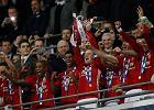 Manchester United wywalczył Puchar Ligi Angielskiej