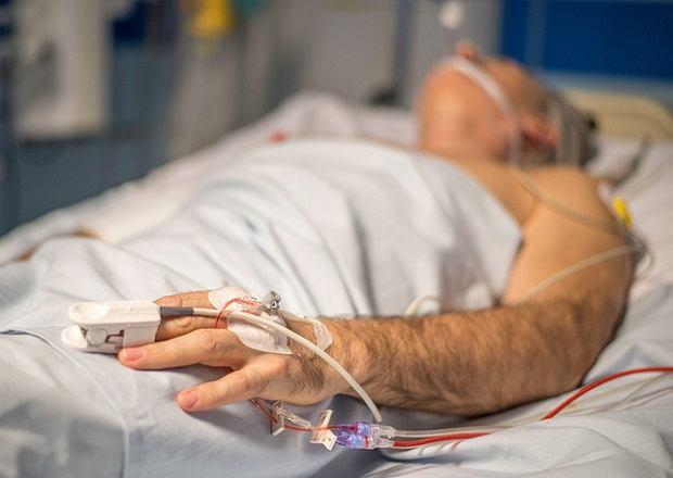 Przerzuty nowotworu złośliwego ogromnie utrudniają leczenie choroby