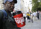 Duża cola w Nowym Jorku zakazana