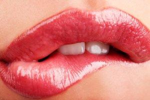 Metaliczny posmak w ustach