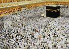 Mekka kaaba
