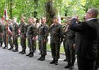 """Płock też nie chce """"apelu smoleńskiego"""". Miejsce ceremonii bez asysty wojskowej"""