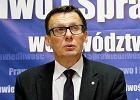 """PiS zapowiada """"reformę reformy"""" sądownictwa. Władza idzie na ustępstwa wobec Komisji Europejskiej?"""