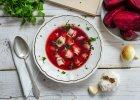 Czy postne potrawy wigilijne są zdrowe?