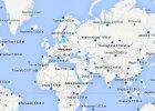 Google wystartowa�. Wyszukiwarka lot�w w Polsce