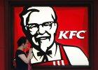 Ameryka�skie fast foody pod lup� Rosji. Deputowani apeluj�: sprawd�cie KFC i Burger Kinga
