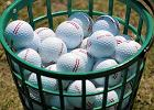 Si�ownia, golf, a potem pi�ka, czyli �roda u pi�karzy Cracovii
