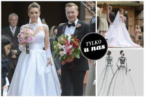 Suknie ślubne Z Różnych Epok Poradnik Kobiety