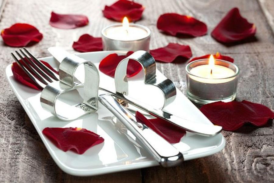 Nadaj mieszkaniu romantyczności!