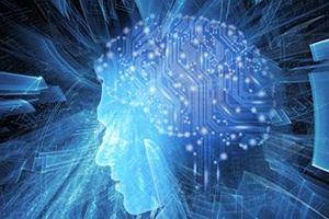 Jak dzia�a sztuczna inteligencja? Dlaczego nie potrafi uzyska� �wiadomo�ci? Wyja�niamy
