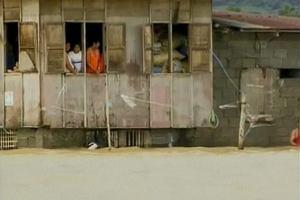 Tajfun spustoszył Filipiny. Może być tysiąc ofiar