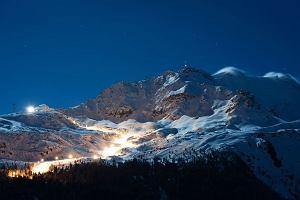 �wi�ta na nartach i snowboardzie - dok�d i za ile? [CENY]