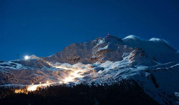 Święta na nartach i snowboardzie - dokąd i za ile? [CENY]