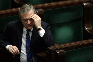 Koalicja na rzecz Czasopism Literacko-Artystycznych pisze list otwarty do ministra Glińskiego