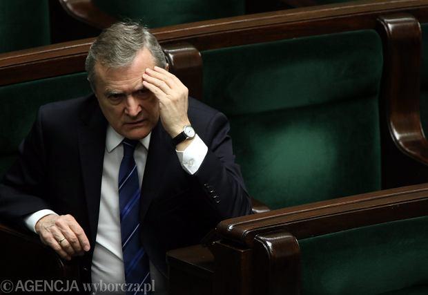 Koalicja na rzecz Czasopism Literacko-Artystycznych pisze list otwarty do ministra Gli�skiego