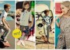 Reserved Kids: kolekcja Park life & Be Active