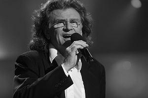 Zbigniew Wodecki zmarł w jednym z warszawskich szpitalu w wielu 67 lat po przebytym kilka dni temu udarze. Artysta miał na swoim koncie dziesiątki niezapomnianych złotych przebojów. Spróbowaliśmy wybrać 10 najlepszych piosenek Jego autorstwa.