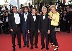 Cannes 2017: Nerwice nowojorskich intelektualistów