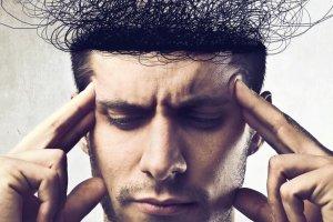 Kozetka i milczący terapeuta? Takie podejście do pacjenta odchodzi do lamusa. Jak wygląda współczesna psychoterapia?