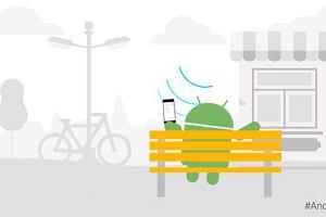 Android dostanie ciekawą funkcję. Podpowie czy z tą siecią Wi-Fi warto się połączyć