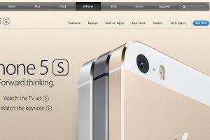 Apple unika ameryka�skiego fiskusa. I oszcz�dza na tym miliardy