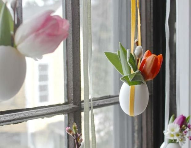 Wielkanocne inspiracje ze sklepów [Zakupy tuż przed świętami!]