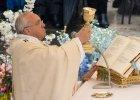 Urbi et Orbi. Franciszek o wojnach, niewolnictwie i handlu broni�