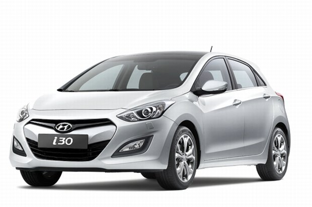 Hyundai tworzy luksusow� mark� aut Genesis