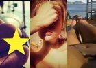 Odwa�ne 'sweet focie' POLSKICH gwiazd. Pokazuj� na Instagramie WSZYSTKO. Ale chyba nie spodziewaj� si�, �e...