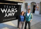 Rada Warszawy zdecyduje o losach Teatru WARSawy
