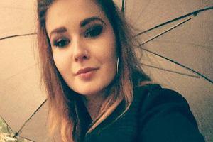 Zaginęła 18-letnia Klaudia z Gdańska. Młodą kobietę widziano ostatni raz w środę
