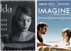 Nowe kino polskie, czyli jakie? Dzi� poznamy laureat�w Or��w [SOBOLEWSKI]