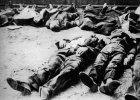 Apokalipsa na rozkaz Himmlera