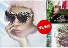 """Lady Gaga w pa�dziernikowym """"Elle"""" - zobacz subteln�, oniryczn�, i bardzo niedos�own� sesj� kontrowersyjnej gwiazdy [ZDJ�CIA]"""