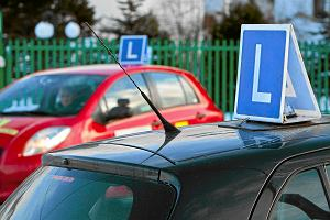 KE pozwa�a Polsk� za z�e wdro�enie przepis�w UE dotycz�cych praw jazdy