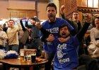 Premier League. Leicester City mistrzem Anglii po remisie Tottenhamu!