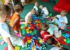 Rusza nabór do przedszkoli samorządowych. Rodzice liczą punkty