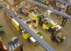 Rząd gorączkowo poprawia podatek od handlu