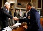 John McCain pomoże Polakom ws. wiz do USA. Mocna obietnica senatora